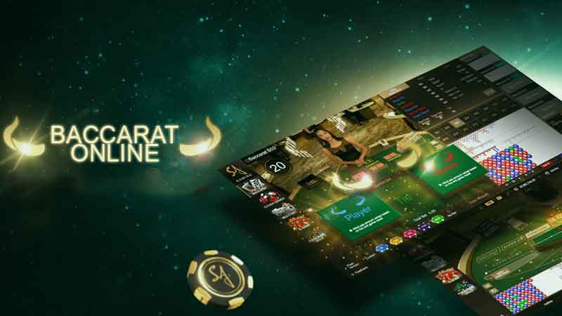 baccarat-games-online-free-play