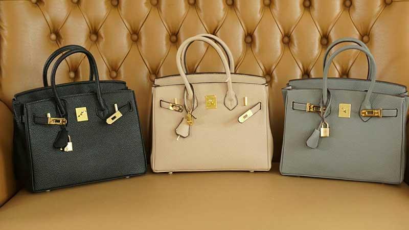 Hermes-Birkin-Bag-image