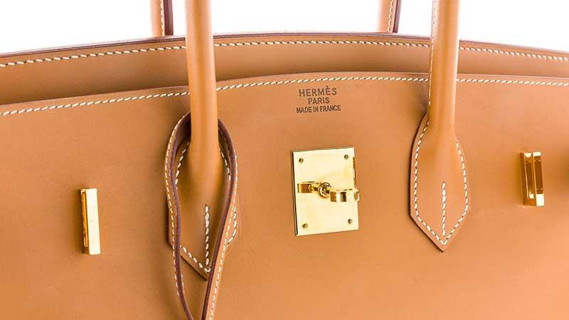 Hermes-Birkin-Bag-pic