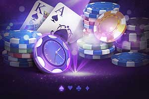 casino-game-photo