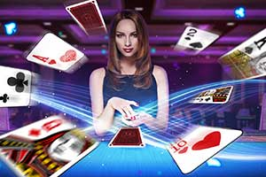 casino-image-game