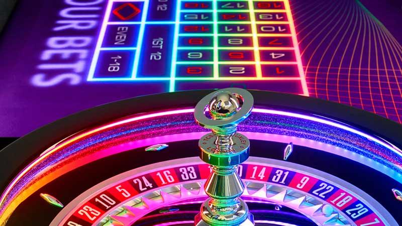 casino-play