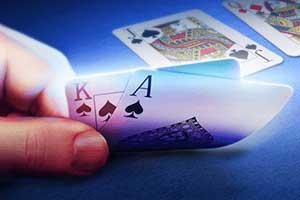 casino-web