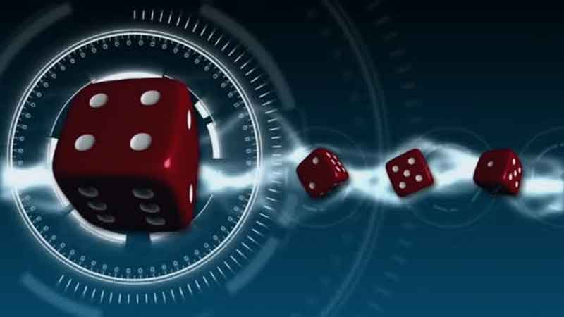 news-site-Online-casinos-meet-the-needs-of-players