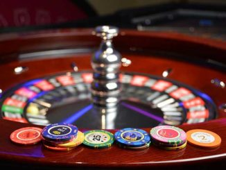 casino-East
