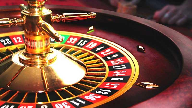 casino-close